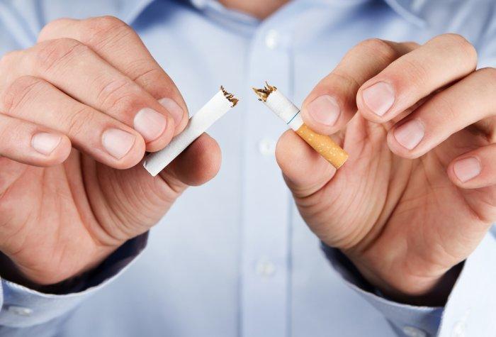 Курение табачных изделий в общественных местах сигареты дешево купить воронеж