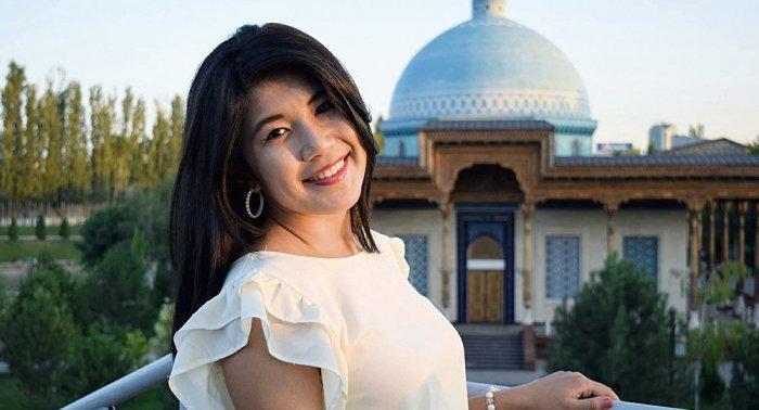 Работа девушкам из узбекистана работа для фотографа киев