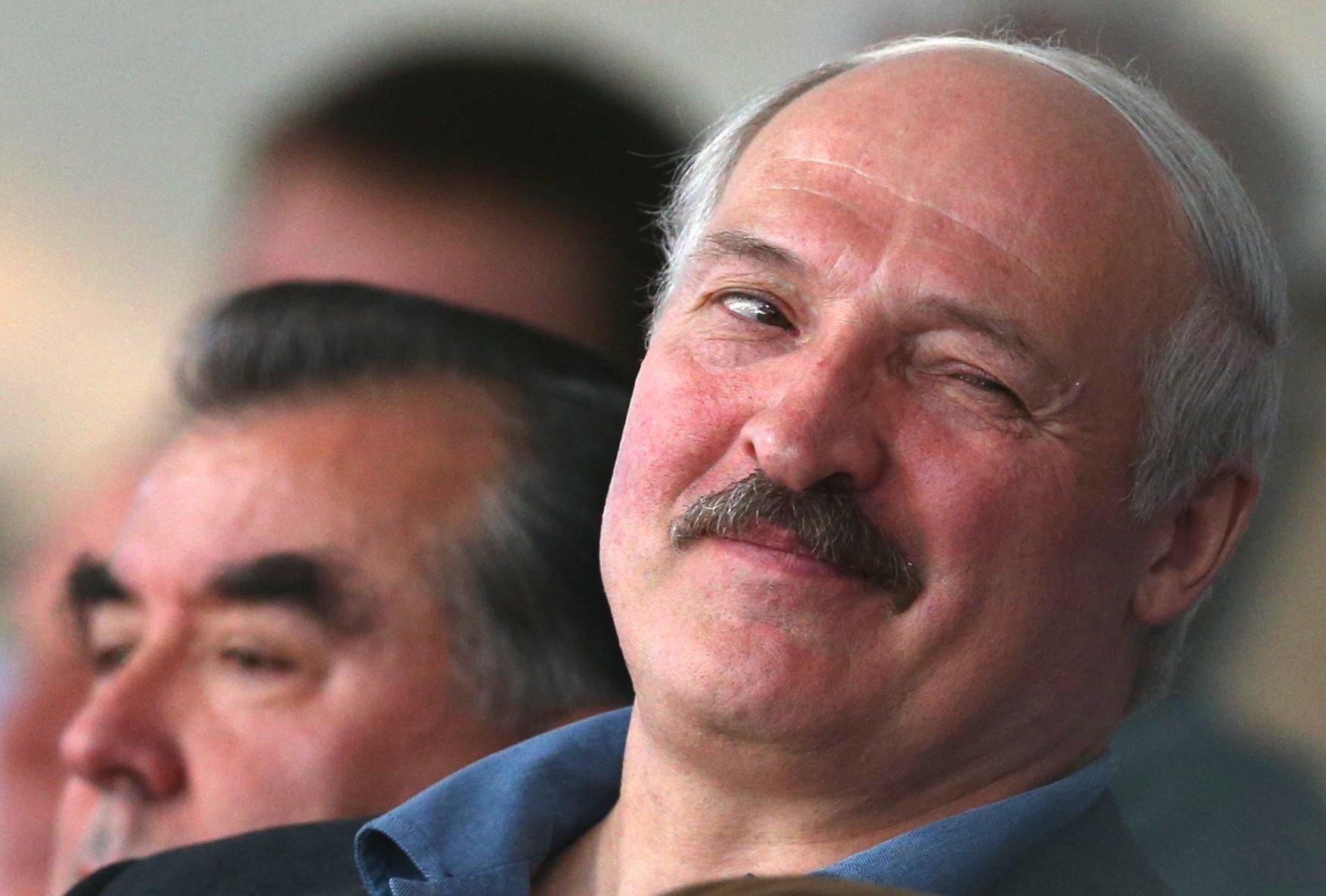 Лукашенко смешные картинки фото, февраля открытках